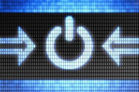 remake: Reset icon