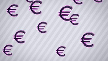 to proportion: Euro. Proportion 16:9