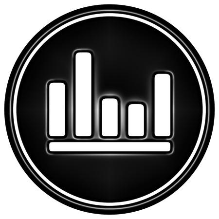 vibrations: Equalizer Stock Photo