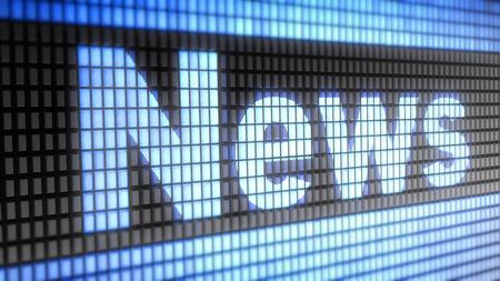 전자 개념에 대한 뉴스 단어