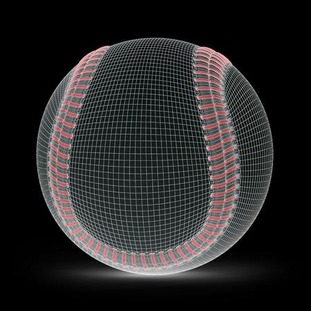 simulation: Baseball
