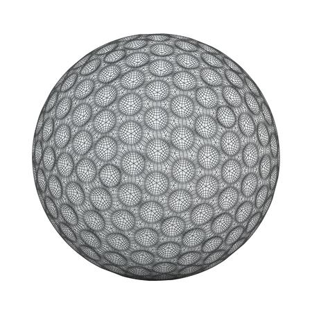 viewport: Golf
