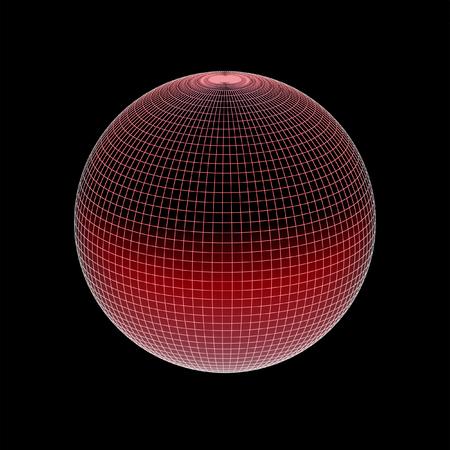 viewport: Ball