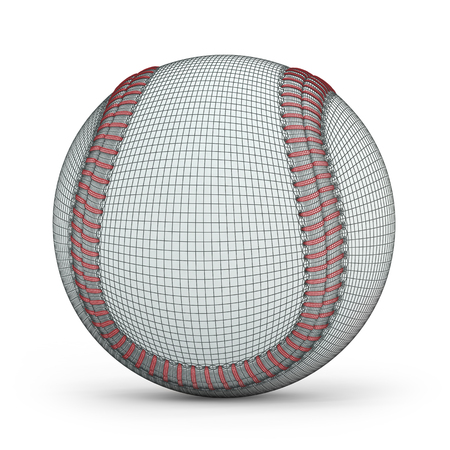 viewport: Baseball