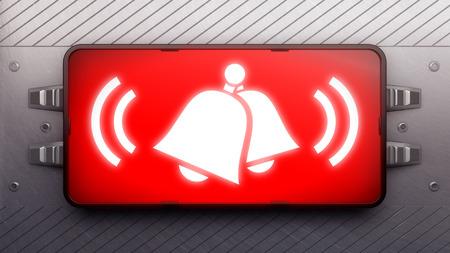 icono computadora: Letrero en una pared
