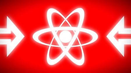 atomo: Atom