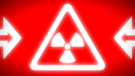 isotope: Danger