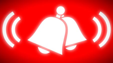 chiming: Bell