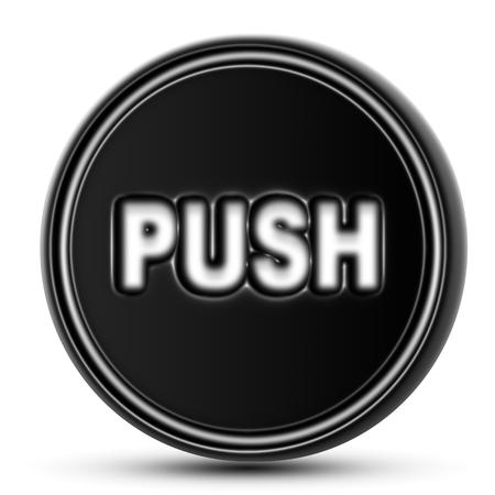 to push: Push