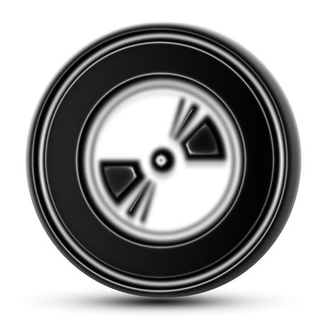 disk: Disk
