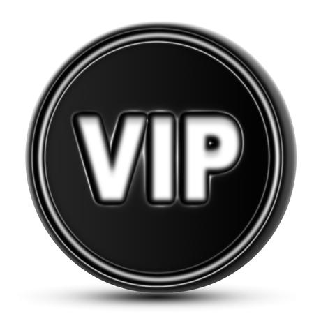 notability: vip