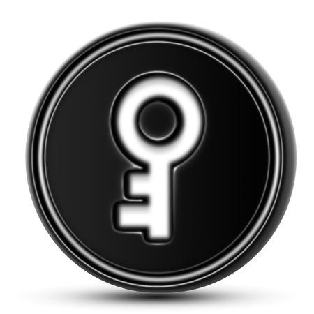 decrypt: Key