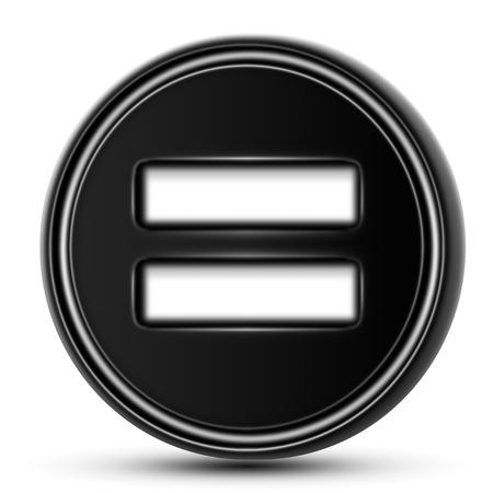 equal to: Equal