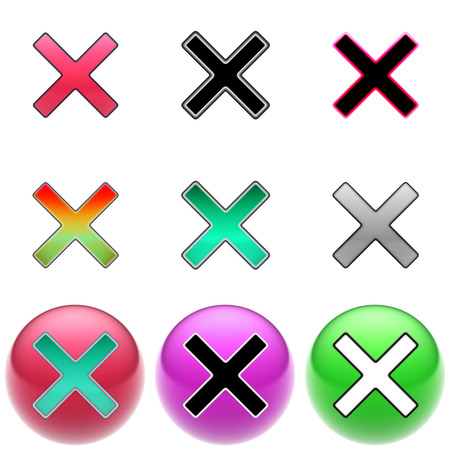 multiplicar: Multiplicar