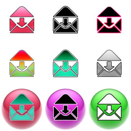 webmail: E-mail