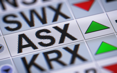 Australian Securities Exchange Ltd. is an Australian public company that operates Australias primary securities exchange, the Australian Securities Exchange. Editorial
