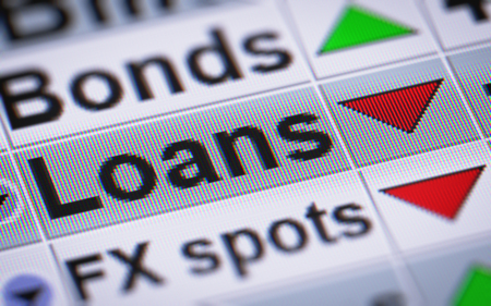 entity: In finance, a loan is the lending of money from one individual, organization or entity to another individual, organization or entity.