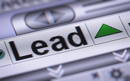 plumbum: Index of Lead. Up.