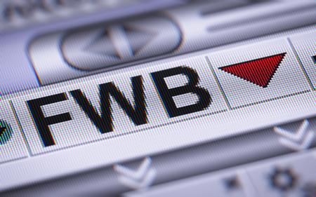 What is fwb world