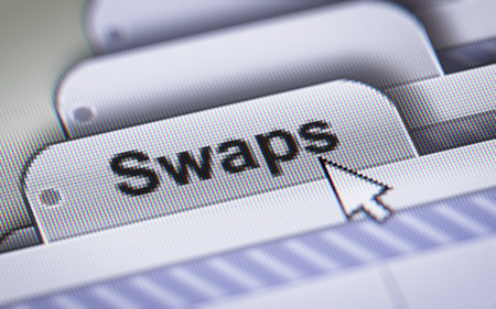 swaps: Swaps on the File.