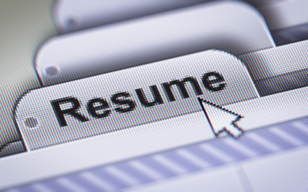 resume file images stock pictures royalty free resume file