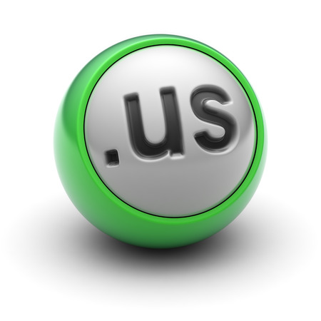 american downloads: USA Domain on the Ball