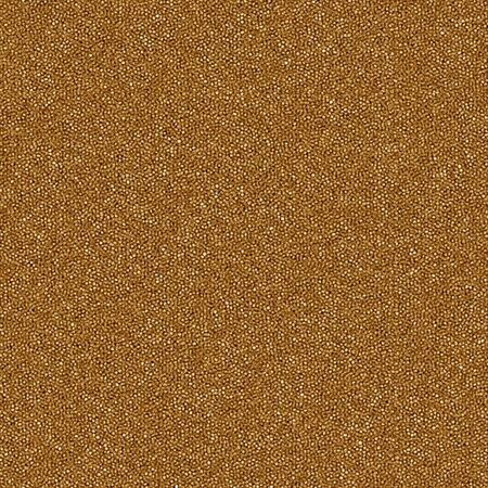Seamless texture of fabric.