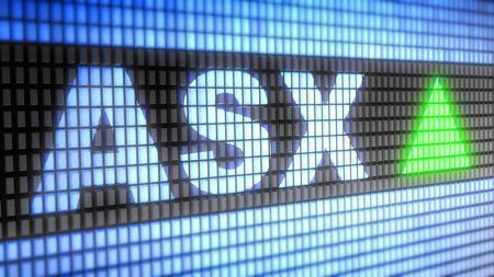 Australian Securities Exchange Ltd. is an Australian public company that operates Australia's primary securities exchange, the Australian Securities Exchange.