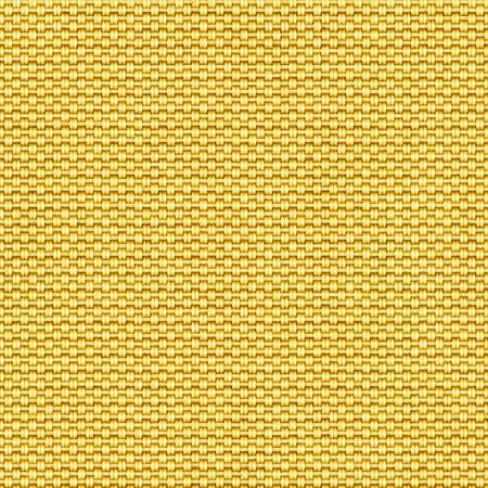 seamless texture of Fabric. Illustration. Stock Photo