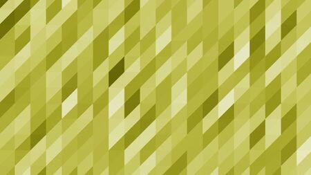 Green glitter background. Illustration.