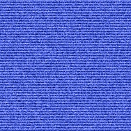 HQ 4K seamless texture of denim Fabric. Illustration.
