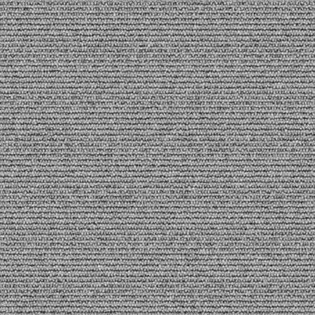 HQ 4K seamless texture of wool Fabric. Illustration.