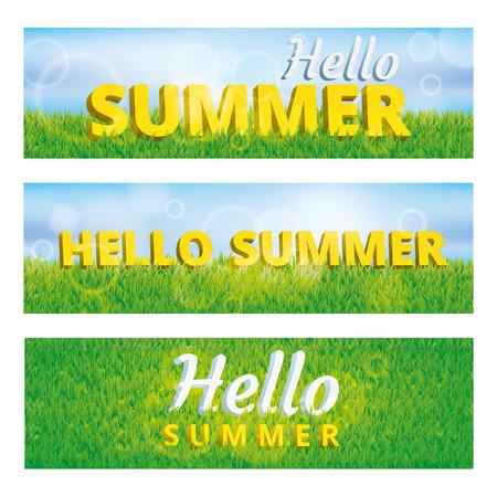 grass texture: Hello summer green grass texture. Summer hello pattern background. Grass texture background. Grass seamless pattern for , web, card, vip exclusive certificate, gift luxury voucher.