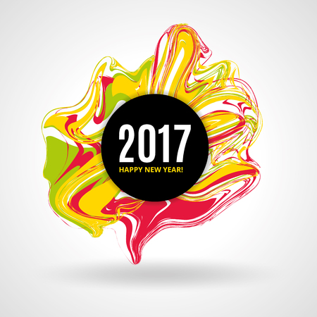 color of year: Happy new year. Color marble New Year. Color background for  poster. Sign symbol.  web, header. Abstract golden background for text. Type quote. Color sale background.