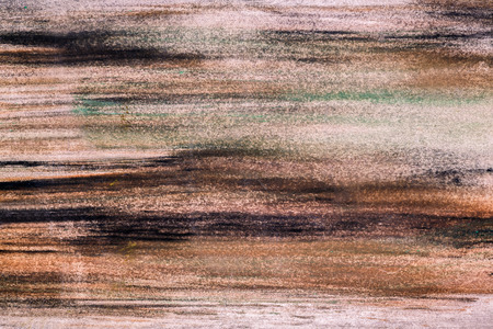 patchy: Colorful abstract texture, can be use as background or wallpaper in vintage color