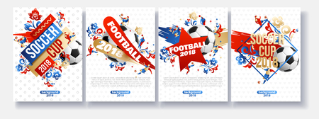 football background place for text 2018 icons    lines flowers Imagens - 101082760