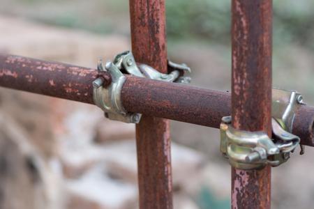 bracket: Scaffolding Bracket ,scaffolding elements