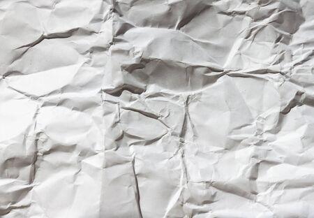 paper sheet: Paper texture.  paper sheet.