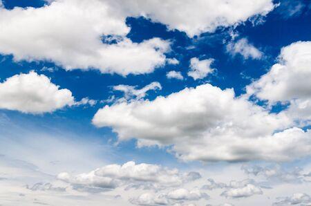 sky cloud: sky with cloud