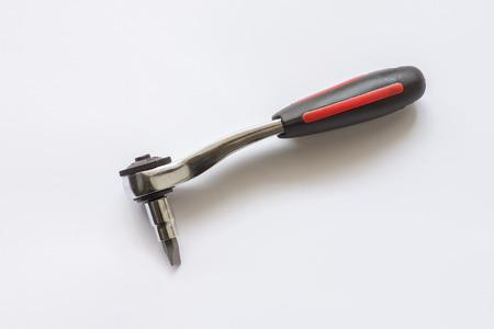 tool Stock Photo
