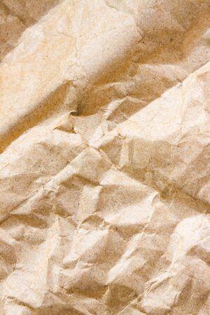 paper texture: Paper texture paper sheet. Stock Photo