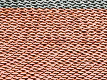 roof texture: roof texture Stock Photo