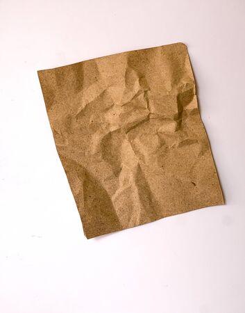 sheet: Paper texture. paper sheet.