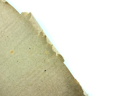 paper texture: Paper texture.