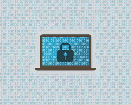 Data Security in the Age of Digital Transformation