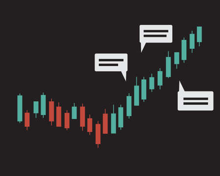 speculate stock with a high degree of risk and price increase from news or unknown reason