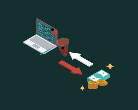 Bug bounty program is an offer for hackers or developers to receive compensation for reporting bugs, security exploits and vulnerabilities