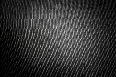 dark fiber: Abstract Fiber fabric textures Stock Photo