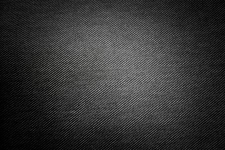 carbon fiber: Resumen texturas de tela de fibra Foto de archivo