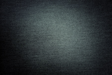 t background: Abstract Fiber fabric textures Stock Photo